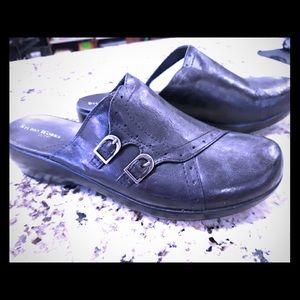 Studio Works shoes